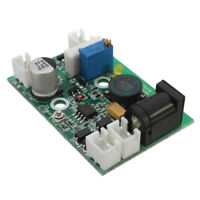 Laser Diode LD Driver Board  Constant Current Drive Circuit of TTL