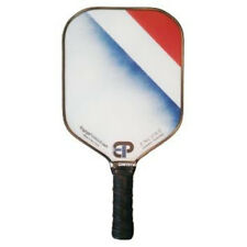 Engage Pickleball Paddle, Red, White and Blue