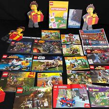 LEGO 45677 en Jaune de 60098 4203 7243 4514 7900 2 capots//toits 4x4x2//3