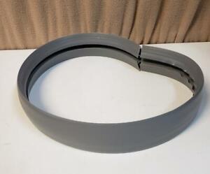 "Belkin Cord Concealer Cover Gray 6 Feet Long X 2 1/2"" Wide New"