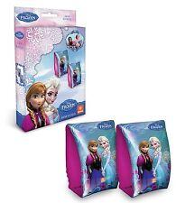 DISNEY congelato NUOTO bracciali per bambini Accessorio pool - 15 x 25 cm