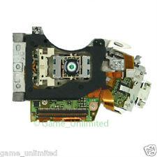 SONY PLAYSTATION 3 PS3 LASER LENS KES-400A KEM-400AAA FOR 60GB CECHA01 CECH-A01