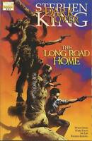 Stephen King Comic Issue 2 Dark Tower The Long Road Home Modern Age First Print