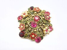 Brooch/ Pin