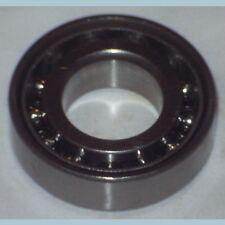MG Bearing hub front inner New OE spec  Midget Sprite GHB129