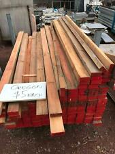 Timber & Composites for sale | eBay
