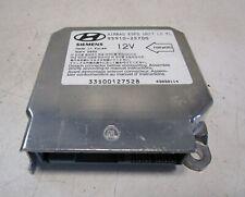 Hyundai Accent II LC Airbagsteuerteil Siemens 95910-25700  95910 25700