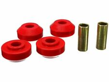 For 1968-1971 Ford Torino Strut Rod Bushing Kit Front Energy 94292KB 1969 1970