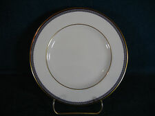 Royal Doulton Olympia H5136 Bread and Butter Plate(s)