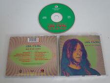 THE PERC/JACK OF ALL TRADES(SIREENA 2003) CD ALBUM