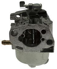 Carburettor Carb Fits CHAMPION RV150 SV150 M150 V35 V40