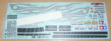Tamiya 58415 Toyota Tundra Highlift, 9495558/19495558 Decals/Stickers, NIP