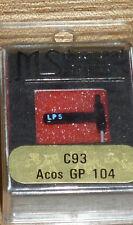 ACOS GP 104 STYLUS