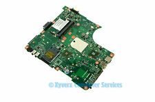 V000138210 6050A2175001-MB-A02 TOSHIBA MOTHERBOARD AMD SATELLITE L305D  (AS-IS)