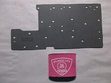 Ford Rotunda Otc Tool T95L-7006-A Transmission Air Test Plate Gasket (307-330)