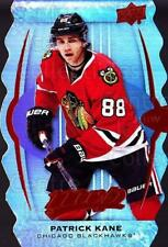 2016-17 Upper Deck MVP Colors and Contours #265 Patrick Kane