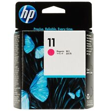 Druckkopf HP 11 C4812A magenta Business Inkjet 1000 1100 1200 2200 2300 2600 o.V