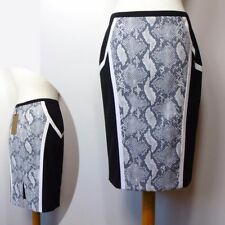 Per Una Polyester Knee Length Skirts for Women