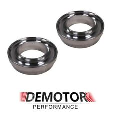 """For 2009-2015 Dodge Ram 1500 2WD 2"""" Front Leveling Lift Kit 4X2 PRO"""