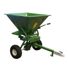 Kellfri Fertiliser Spreader Towable £390+VAT