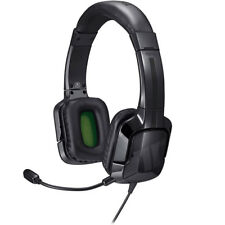 TRITTON Kama Stereo Headset Headphones for Xbox One & PC Mobile Devices with MIC