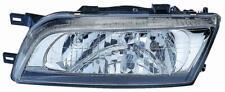 Scheinwerfer Nissan Almera N 15 1998-2000 Links