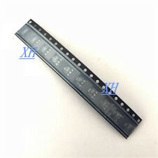Shf0589 Shf 0589z H5 005 3 Ghz 2 Watt Gaas Hfet Amplifiers Sot 89 10pcs