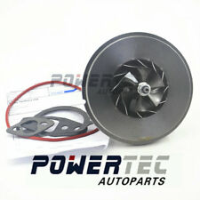 CT12B turbo cartridge core Toyota Landcruiser 3.0L 1KZ-TE 92kw 125HP 17201-67010
