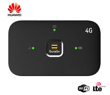 HUAWEI E5573 4G LTE Cat-4 Pocket Mobile WiFi Wireless Hotspot Modem UNLOCKED