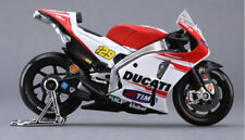 Maisto Ducati 29 Motorcycle Model 1/18 scale Diecast Racing Vehicle Toy