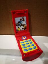 Wonder Pets Chat and Save Can Phone Sounds Phrases Ringtones Flyboat