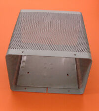 COLLINS 516F-2 POWER SUPPLY - CABINET ONLY - ( 32S-1 KWM-2 ) p/n 544-2868-005