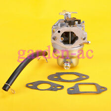 Carburetor Fit Honda GCV160 160A,160LA, 160LAO 160LE 16100-Z0L-023 BB 62WC Carb