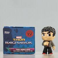 Funko Mystery Mini Marvel: Thor Ragnarok - Bruce Banner Vinyl Figure with Box