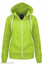 Ropa de mujer verdes sin marca talla M