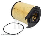 Filtre à air F026400054 Bosch 17220 pwaj 10 S0054 Genuine Top Qualité Remplacement
