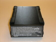 IBM RDX USB 3.0 External Drive With Power Supply & USB 3.0 Cable ( F/W 4071 )