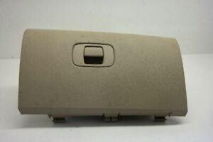 2005-2010 Chevrolet Cobalt Glove Box Tan