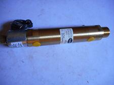 AURORA S2910 2657352973 LUBE CYLINDER + SOLENOID  IR 57352973 DHD LUBE PUMP