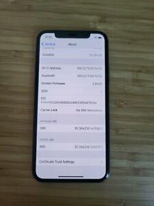 Apple iPhone 11 Pro - 64GB - Midnight Green (Unlocked) A2215 (CDMA + GSM)