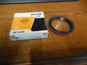 Victor 47477 Front Wheel Inner Seal