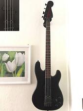 Basso elettrico Vester come Jazz Fender Precision DiMarzio Seymour Duncan Custom