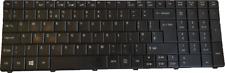 Acer Aspire Laptop key with clip   1 key & Clip   MP-09G3GB-6981W