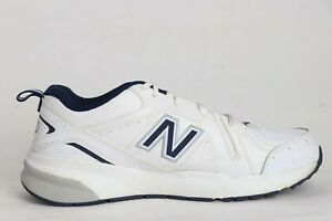 New Balance Abzorb 619 X-Training Athletic Shoes for Men Size 11 US