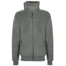 Manteaux et vestes Bench, taille S pour homme