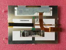 Original LCD FOR SIEMENS VAS5052A TR5-121F-41HU2 LCD Display + Touch screen