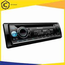 Pioneer DEH-S5250BT MIXTRAX Bluetooth USB AUX CD Car Stereo (Rep DEH-S5150BT)