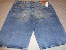 Levi Strauss & Co 569 Denim Shorts size 40 - 355690234