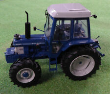 Model Tractor Ford 6610 Generation 1 - 4WD 1/32nd Scale by Universal Hobbies