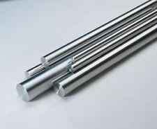 250mm Long 1.4301 Stainless Steel Round D 14mm-Cut